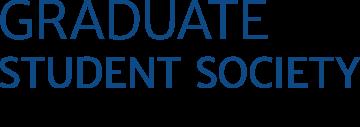 Graduate Student Society of UBC Vancouver logo